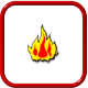 Kleinbrand